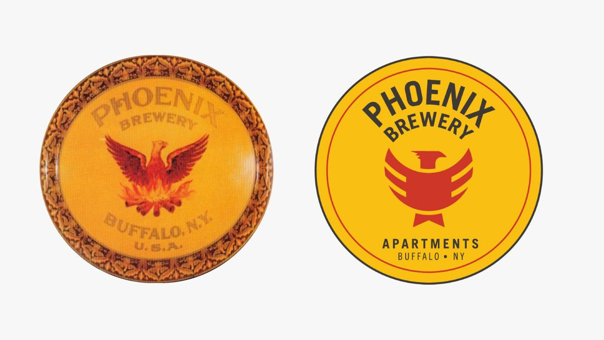 phoenix-logos-before-after
