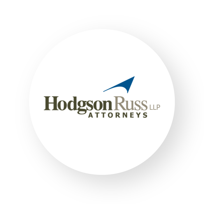 Hodgson-russ-website-logo