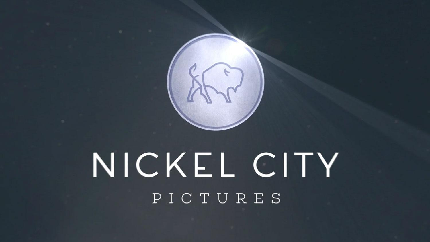 Nickel-city-pictures-animation-thumbnail