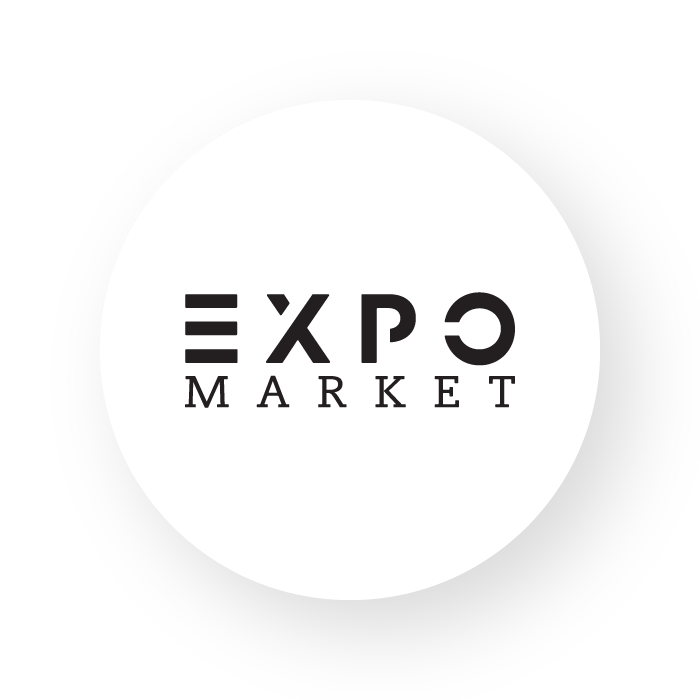 expo-market-icon