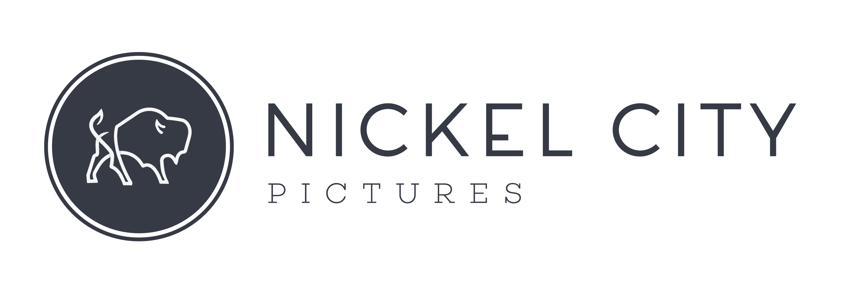 Nickel City logo_dark_blue