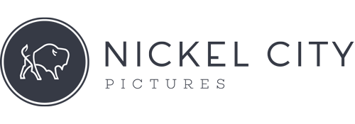nickel-city-pictures-logo-web