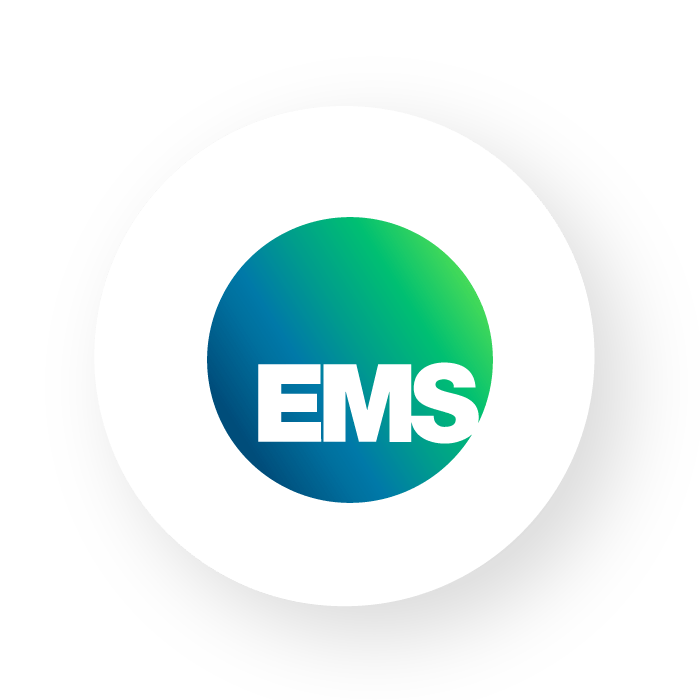 EMS-wealth-management-logo