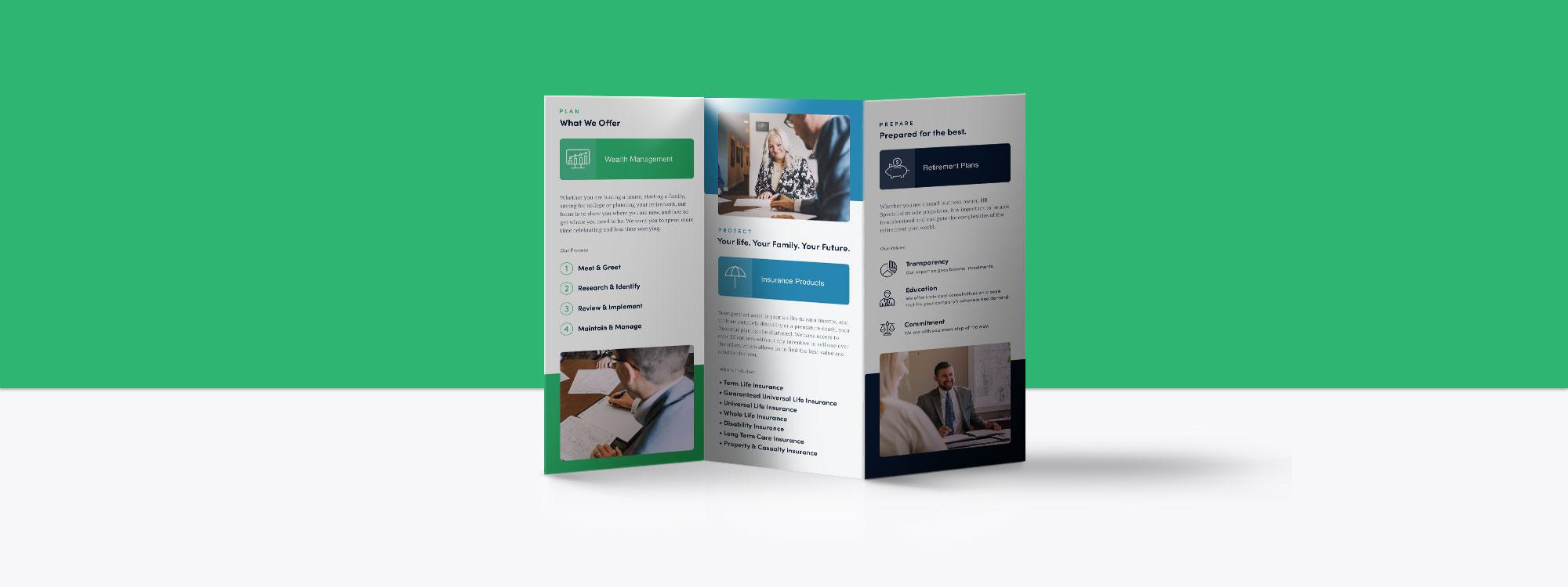 EMS-wealth-management-trifold-brochure-mockup