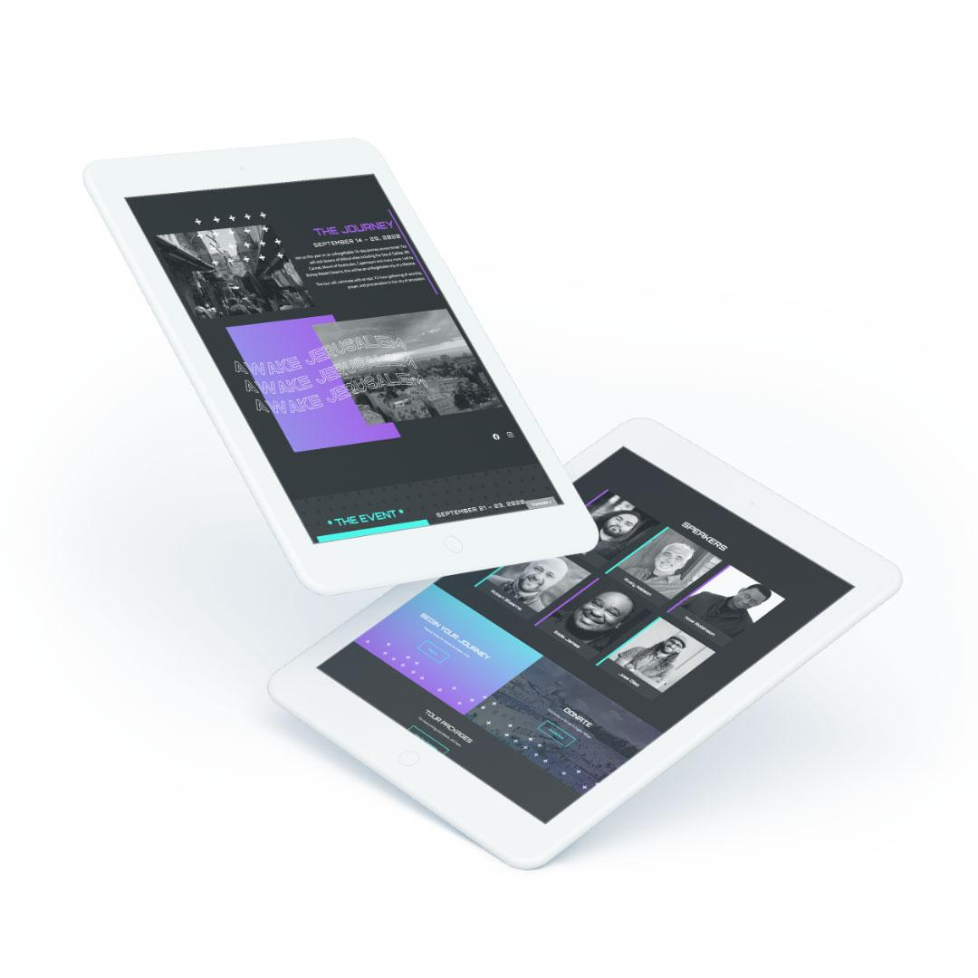 awake-jerusalem-tablet-mobile-mockup
