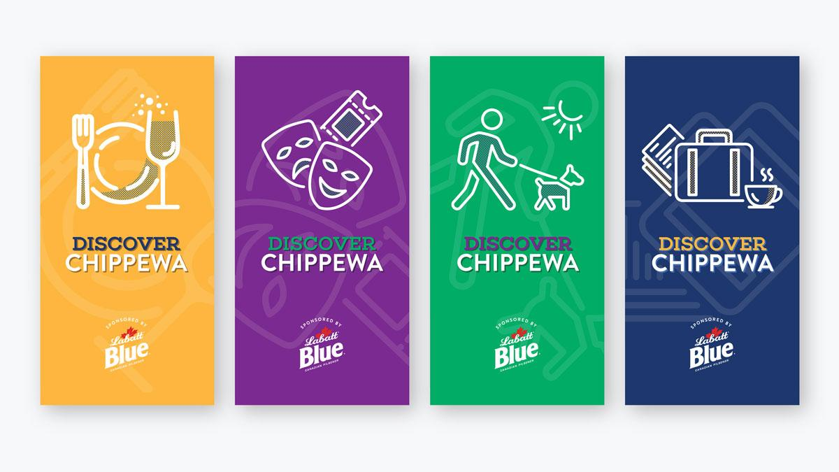 chippewa-alliance-banner-feature