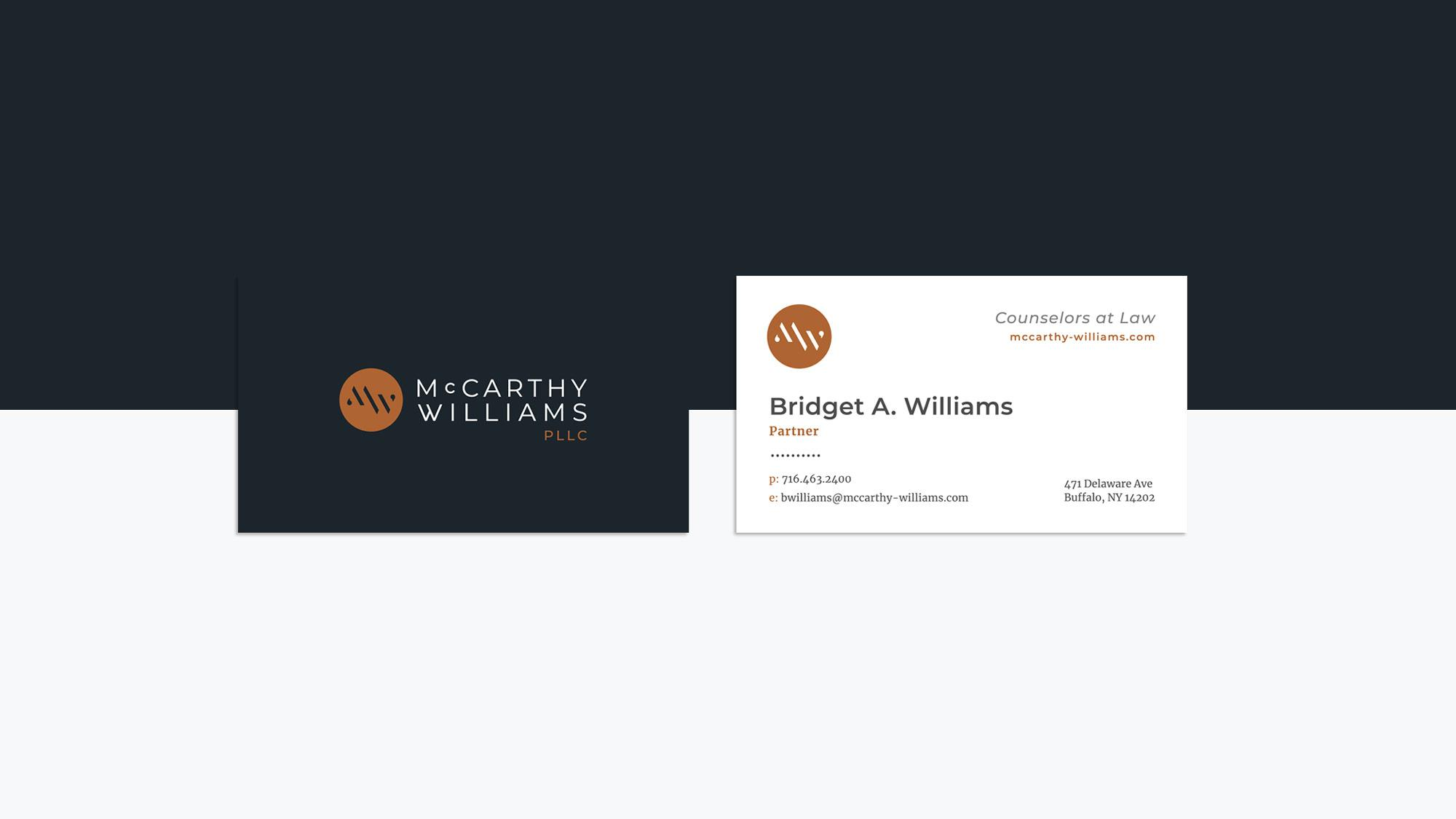 mccarthy-williams-business-card-mockup