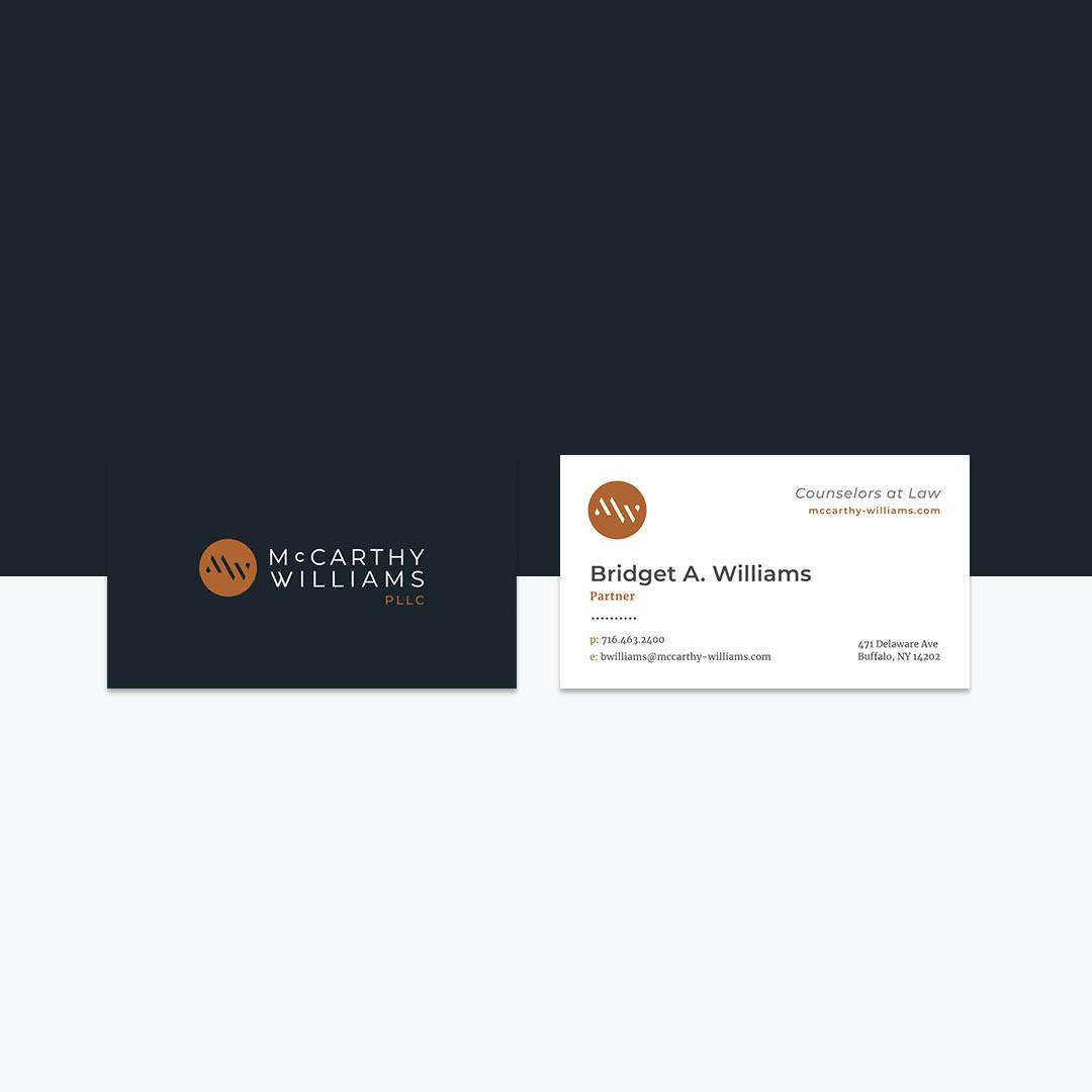mobile-business-cards