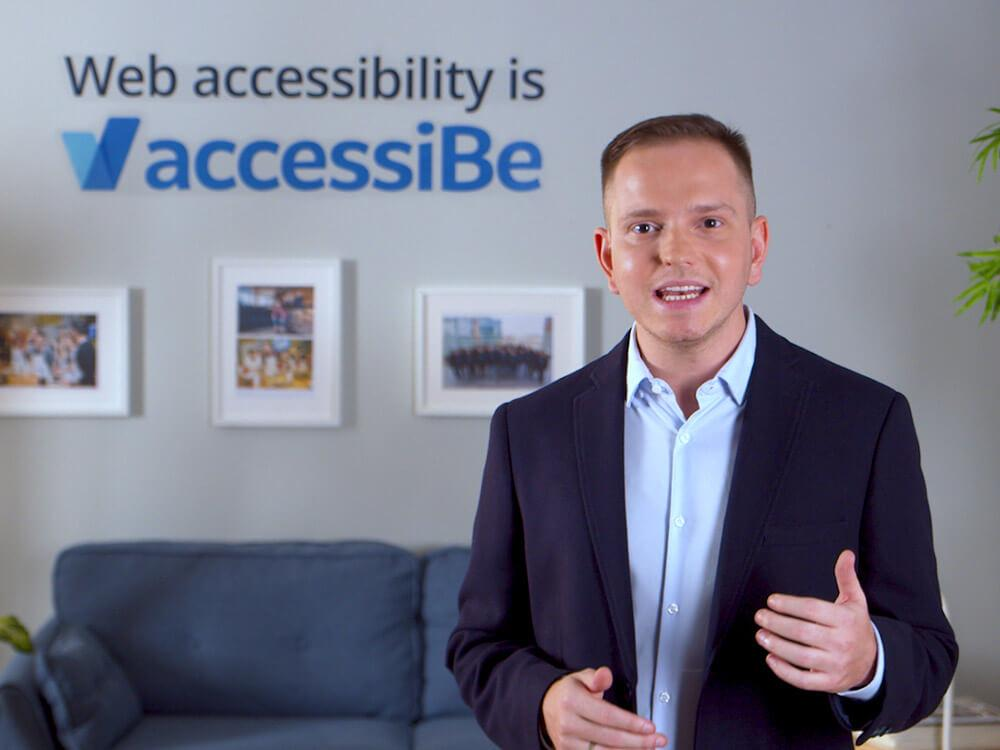 williams-media-accessibe-video-preview